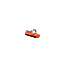 trincia sicma TB 155