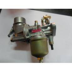 Carburatore Minarelli I 190