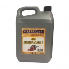 olio challenger biodegradabile