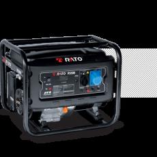 generatore di corrente avr R5500