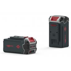 Batteria al litio CRAMER 40V110