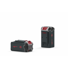 Batteria Cramer 40V220