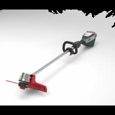 Decespugliatore a batteria modello Cramer 82T16