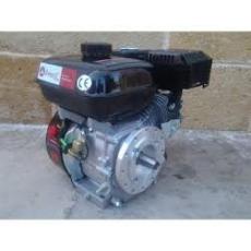 motore zanetti a benzina da 6,5 hp