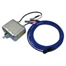 Convertitore step-up 18,5 V con cavo 10 mt