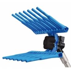 abbacchiatore pneomatico olistar metal top