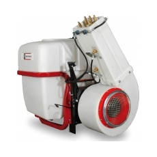 Turbo poli 45 440 Bargam