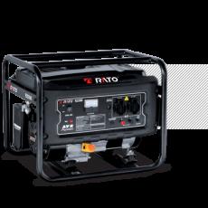 Generatore di corrente avr R2200