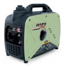 Generatore Inverter silenziati con funzione in parallelo R1250iS